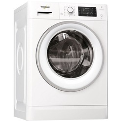 Whirlpool FWD 91283 WS