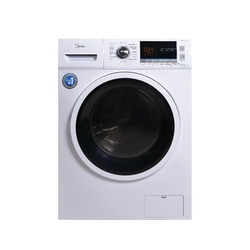 Midea MWM7143i Crown